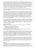 Andries Schoemaker - Historische Topografie - Page 2