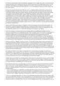 Andries Schoemaker - Historische Topografie - Page 3