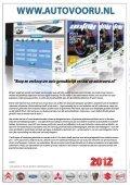 Wij leveren top kwaliteit - Autovooru - Page 2