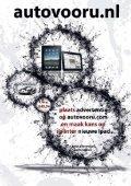 Wij leveren top kwaliteit - Autovooru - Page 3