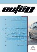 Wij leveren top kwaliteit - Autovooru - Page 4