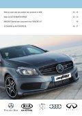 Wij leveren top kwaliteit - Autovooru - Page 5