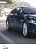 Wij leveren top kwaliteit - Autovooru - Page 6