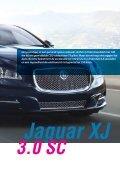 Wij leveren top kwaliteit - Autovooru - Page 7