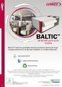 baltic - Lennox - Page 3