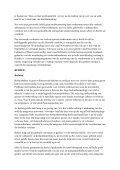 Parasiete en parasietbeheer in wild in klein ... - Landbou.com - Page 3