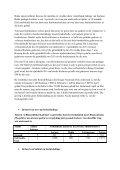 Parasiete en parasietbeheer in wild in klein ... - Landbou.com - Page 6