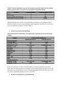 Parasiete en parasietbeheer in wild in klein ... - Landbou.com - Page 7