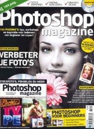 photoshop 2012 n5.pdf - Nimeto