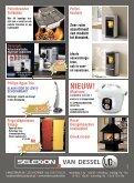 HEISTO/DBERG - Rondom - Het Nieuwsblad - Page 2