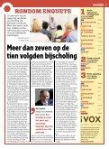 HEISTO/DBERG - Rondom - Het Nieuwsblad - Page 5