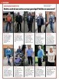 HEISTO/DBERG - Rondom - Het Nieuwsblad - Page 6