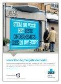 HEISTO/DBERG - Rondom - Het Nieuwsblad - Page 7