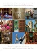 open kerken open kerken open kerken open kerken - Eglises ouvertes - Page 6