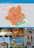 open kerken open kerken open kerken open kerken - Eglises ouvertes - Page 7