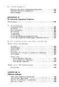 delft eindhoven - Technische Universiteit Eindhoven - Page 5