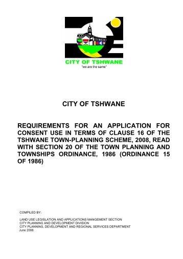 city of tshwane kmi house plans?quality=80 of tshwane kmi house plans,Kmi House Plans