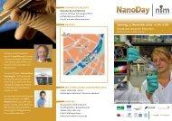 10 bis 17 Uhr Deutsches Museum München - Nanosystems Initiative ...