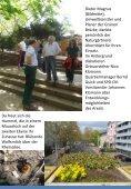 3. Pflanzaktion Grüne Brücke Mainz, 28.04.2012 - NABU Mainz und ... - Seite 7