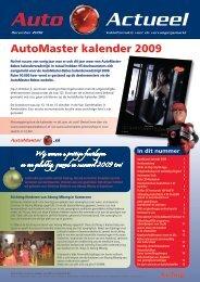 AutoActueel december - Kühne