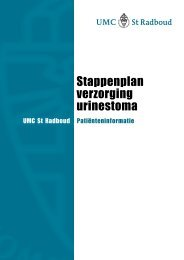 download pdf - UMC St Radboud