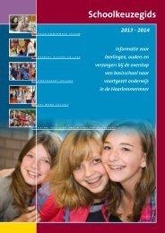 Download bestand (pdf) - SWV Amstelland en de Meerlanden