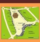 """Faltblatt """"Gesteins-Freigelände"""" - Nationalpark Bayerischer Wald - Seite 3"""