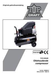 Ma-NL 1008-10.pdf