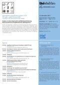 Ausbau von Umsatzpotential und ... - advanced-concepts - Seite 2