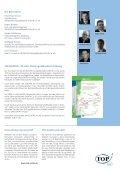 Ausbau von Umsatzpotential und ... - advanced-concepts - Seite 3