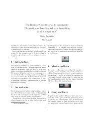 EDUCATIONAL VERSION ORDER FORM Single Version - Native
