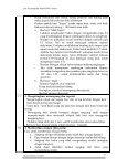 Resuitasi pada neonatus - Kedokteran Unsoed - Page 7