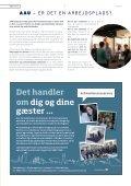 SpØrG pUBliKUM - UGlen - Aalborg Universitet - Page 5