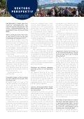 SpØrG pUBliKUM - UGlen - Aalborg Universitet - Page 6