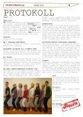 Peerg on pikk männi- või kasepa - Tegusad Eesti Noored - Page 7