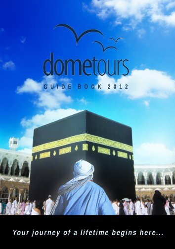 dometours hajjguide 12 final