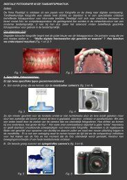 Download PUBLICATIE DENTIST NEWS