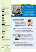 probleemdrinker beter in beeld - Landelijke Huisartsen Vereniging - Page 2
