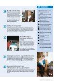 probleemdrinker beter in beeld - Landelijke Huisartsen Vereniging - Page 3