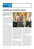 probleemdrinker beter in beeld - Landelijke Huisartsen Vereniging - Page 4