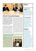 probleemdrinker beter in beeld - Landelijke Huisartsen Vereniging - Page 5