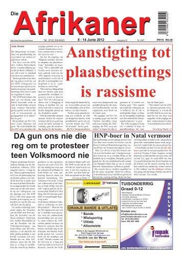 Die Afrikaner 2012-06-08.pdf