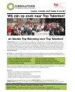 Nederland proeftuin voor slim verkeer - Page 2