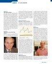 Nederland proeftuin voor slim verkeer - Page 7