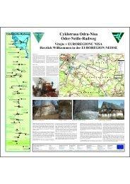 E:\TAFEL 3 DE.CDR - Naturschutzzentrum