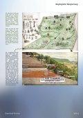Wegbegleiter Wengleinweg - Naturschutzzentrum Wengleinpark eV - Seite 5