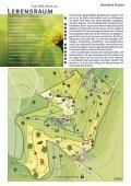 Entdecke den Wengleinpark - Das Hutanger-Erlebnisgebiet - Seite 3