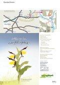 Entdecke den Wengleinpark - Das Hutanger-Erlebnisgebiet - Seite 4