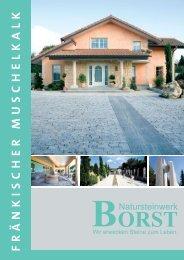 1928Produktkatalog_2013.pdf - Borst Natursteinwerke