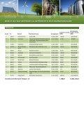 durch die naturstrom ag geförderte erzeugungsanlagen - Seite 4